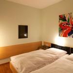 Hotel Bären Trossingen - Doppelzimmer