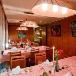 Hotel Bären Trossingen - Restaurant