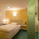 Hotel-Restaurant Bären Trossingen - Einzelzimmern