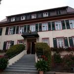 Hotel Bären Trossingen
