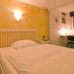 Hotel Bären Trossingen - Einzelzimmern