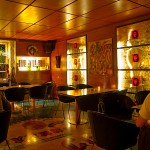 Hotel-Restaurant Bären Trossingen - Havana Club