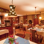 Hotel-Restaurant Bären Trossingen