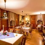 Hotel-Restaurant Bären Trossingen - Restaurant