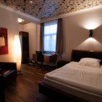 Trossingen-Hotel-Baeren-Einzelzimmer