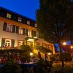 Hotel Bären Trossingen - Tradition seit 1799